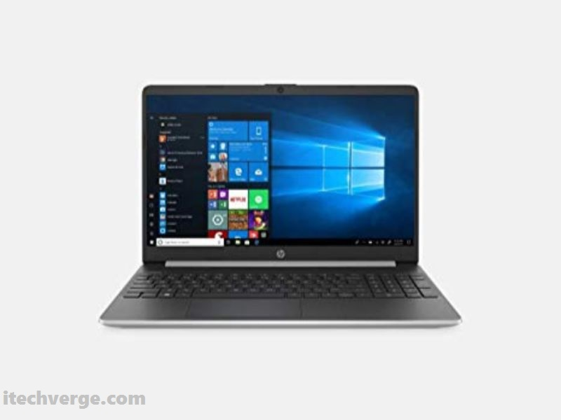 Newest-HP-15-HD-Touchscreen-Premium-Laptop