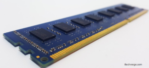 How much RAM do I need for digital art