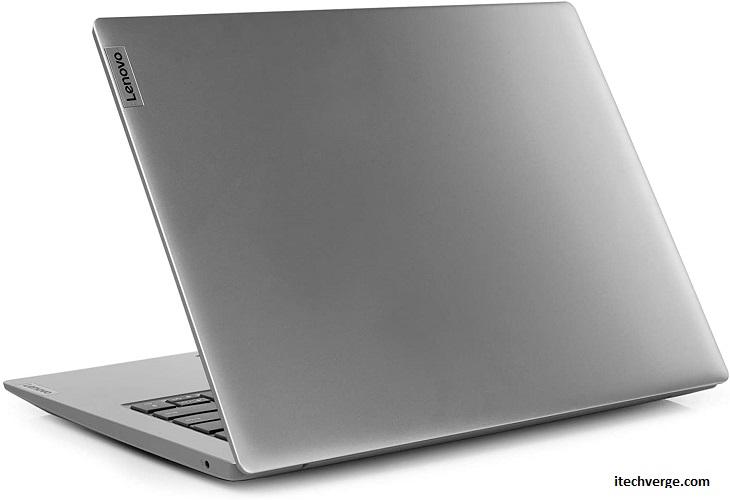 Lenovo-IdeaPad-S150-81VS0001US-Laptop
