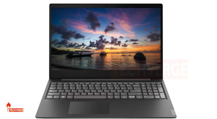 Newest Flagship Premium 2019 Lenovo Ideapad