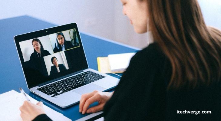 Best Laptop For Online Classes