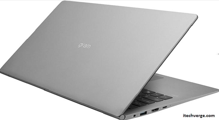 LG-gram-Laptop-Core-i7