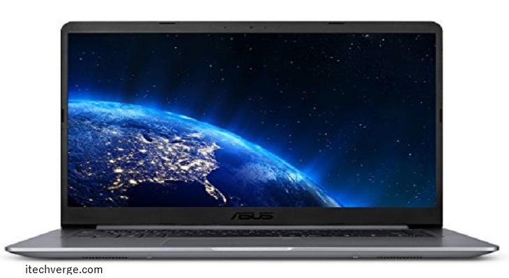 ASUS-VivoBook-NanoEdge-Bezel